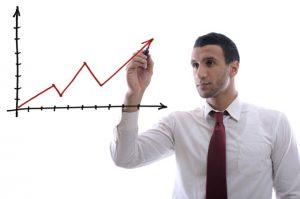 המדריך לפרסום מסחרי לעסק שלך - צעד אחר צעד